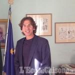 Nichelino: Tolardo sposta di una settimana la presentazione del programma del Centrosinistra