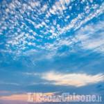 Previsioni 28 settembre - 1° ottobre: parentesi soleggiata, ma freddo notturno e mattutino!
