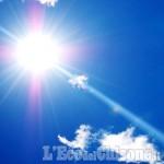 Previsioni 21-22 novembre: tornano alta pressione e mitezza in quota!