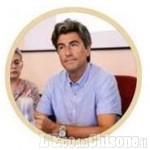 Cordoglio a Pomaretto per la morte prematura di Moreno Soster, dirigente della Regione Piemonte
