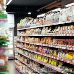Supermercati aperti il 1° maggio: il Tar ribalta il decreto regionale