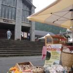 Prali: domenica 19 torna la festa della patata e della cucina montana