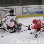 Hockey ghiaccio derby di vertice in Ihl1 a Torre: la Valpe riceve il Real