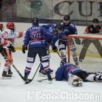 Hockey ghiaccio Ihl1, Milano messo in quarantena mentre viaggia verso Torre: nuovo rinvio