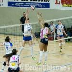 Volley per Pinerolo doppio scontro con il Trecate, nelle bocce serie A Perosina in trasferta