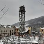 Luserna S.G.: domani la demolizione della torretta di Pralafera