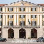 Un pinerolese a processo con la madre di Matteo Renzi?