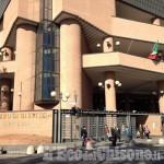 Pinerolo, processo Costantino: il tributarista infedele condannato a 4 anni e 10 mesi di reclusione