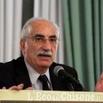 Il procuratore Spataro: «Nessuna cricca o struttura parallela in Procura a Torino»
