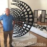 Villar Perosa: il Museo della meccanica e del cuscinetto guarda al futuro