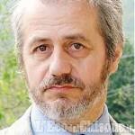 Angrogna in lutto, è mancato il sindaco Mario Malan