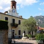 Cantalupa: precisazione del sindaco sulla casa di riposo