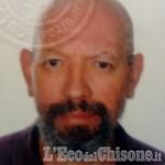 Pinasca: scivola nei boschi e dal fucile parte un colpo, morto cacciatore 57enne