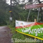 Valle Argentera; dal 29 giugno al 1 settembre pedaggio per i mezzi a motore