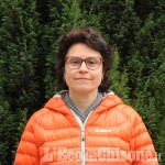 Fiorella Vaschetti è pronta al bis a Prarostino