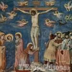 Pasqua: le funzioni religiose sono online