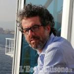 Villar Perosa: primo caso di coronavirus, sindaco Ventre in quarantena volontaria