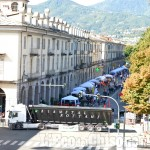 """Pinerolo: fine settimana denso di manifestazioni cultura, vetrine e """"Festa dell'Appartenenza"""""""