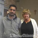 Indiano maltrattato: processo d'appello per due allevatori di Macello