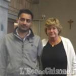 Macello, mungitore maltrattato: condannati anche in appello gli allevatori