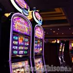 Gioco d'azzardo: le slot tornano nelle tabaccherie