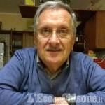 Roure: precipitato dopo un malore al Bourcet, la vittima è un pensionato di Vigone