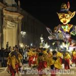 Villafranca: cancellato anche il carnevale dei bimbi di sabato pomeriggio