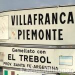 Warriors, sabato sul ring al Palazzetto di Villafranca