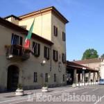 Covid-19, a Villafranca terzo caso di contagio