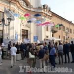 Villafranca: parte questa sera la Sagra dei pescatori
