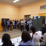 Villafranca: Bottano torna alla guida del paese