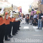 Villafranca, Sagra dei pescatori: oggi l'inaugurazione della storica rassegna