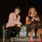 Mercoledì 25, Subsonica in concerto a Villafranca