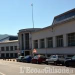 Villar Perosa, sindaco in allarme per la Primotecs: «Tagli lineari totalmente irricevibili»