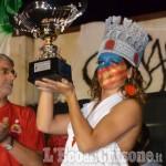 Villar Perosa, Palio: inaugurazione rinviata, ma il programma prosegue