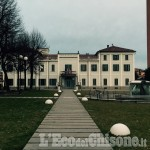 Lutto nazionale: Vinovo oggi sospende S. Bartolomeo