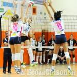 Volley B1: Eurospin ospita Cagliari, concorsi ippici in svolgimento
