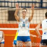 Volley in Coppa Piemonte serie B, a Pinerolo primo di 13 concorsi ippici al Centro Fise di Abbadia