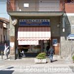 Volvera: vinti 32mila euro al SuperEnalotto con un cinque giocato nella tabaccheria di via Ponsati