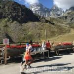 Tour del Monviso trail, Martin Dematteis vince a Crissolo