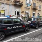 Omicidio a Luserna, 44enne accoltellata in un bar di via Primo Maggio