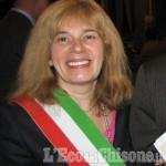 Laura Zoggia è confermata sindaco di Porte con 521 voti su 547 schede