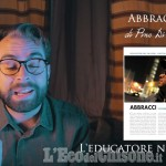 "Embedded thumbnail for Pika Palindromo presenta ""L'EM-L'Eco mese"" di aprile 2017"
