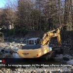 Embedded thumbnail for Alluvione a Perosa Argentina: mezzi al lavoro per tornare alla normalità