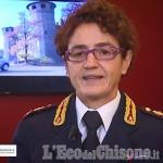 Embedded thumbnail for Quattro video della Polizia di Stato per la Giornata Mondiale per l'eliminazione della Violenza contro le donne
