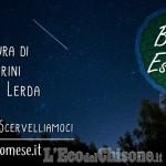 Embedded thumbnail for Scervelliamoci luglio-agosto 2018: Esprimi un desiderio