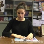 Embedded thumbnail for Notra Lenga-Nos Langues aprile 2018: La Vëlhòa