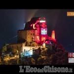 Embedded thumbnail for #ilpiemontechesono, premiato il vincitore