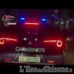 Embedded thumbnail for Rubarono farmaci antitumorali al S. Luigi di Orbassano: il video dei furti