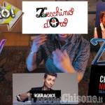 Embedded thumbnail for Codice Palindromo: la prima puntata, L'EM gennaio-febbraio 2017